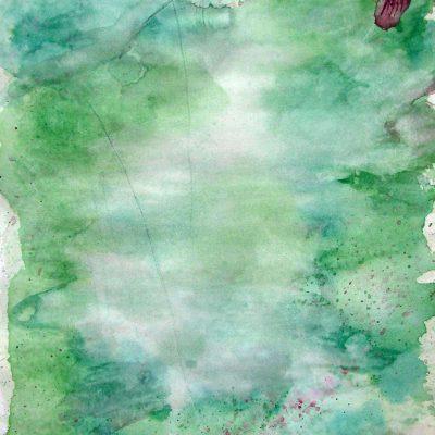 Abstrakt blomsterbakgrunn