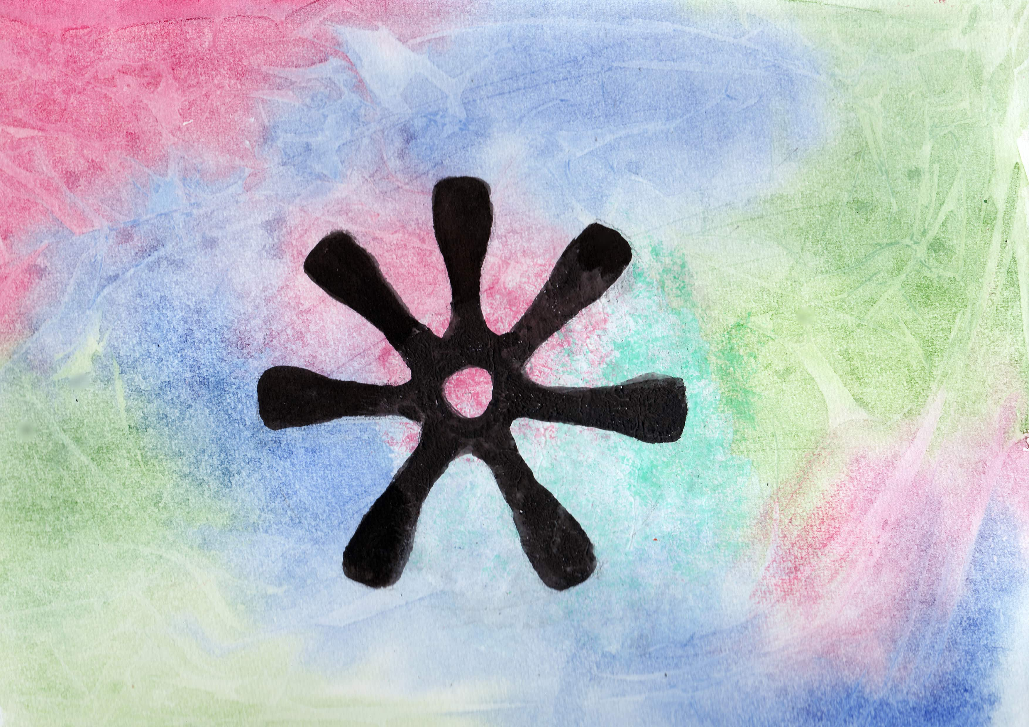 Ananse Ntontan -100 Hellige Symboler av Linda Ursin