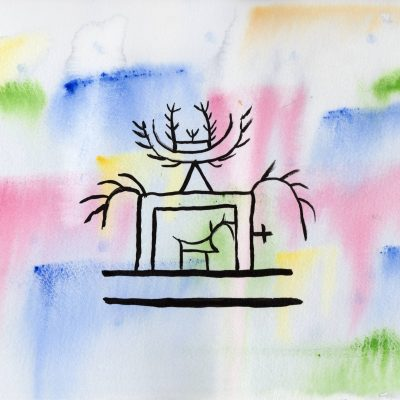 Seita - 100 Hellige Symboler av Linda Ursin