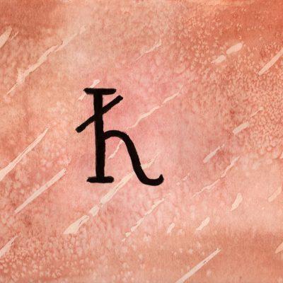 Kronos - 100 Hellige Symboler av Linda Ursin