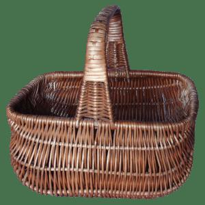 Shopping Basket - Cart