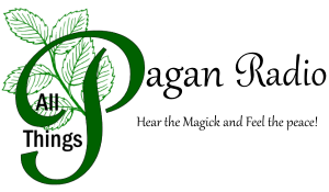All Things Pagan Radio