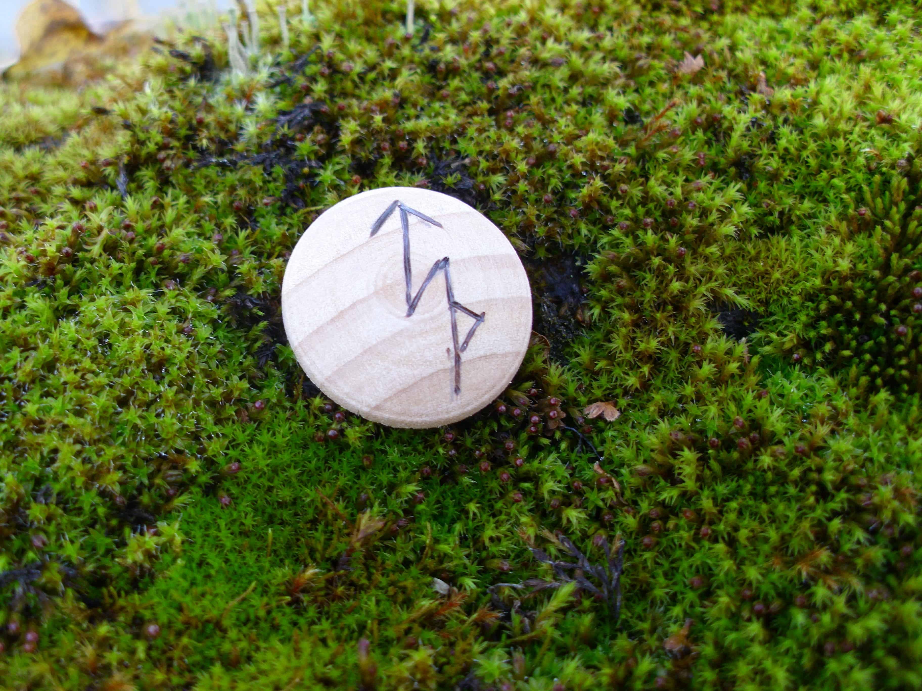 Pocket Rune