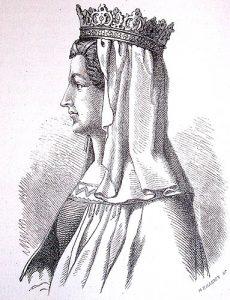 Margrete