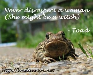 Never disrespect a woman - Sassy Sayings https://lindaursin.net