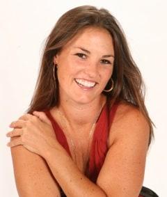 Ashley Welton