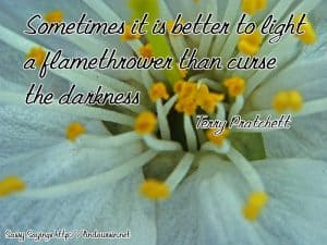 Sometimes it is better to...Sassy Sayings https://lindaursin.net