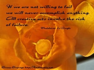 If we are not willing...Sassy Sayings https://lindaursin.net