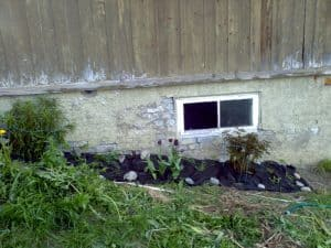 visit-flowerbed