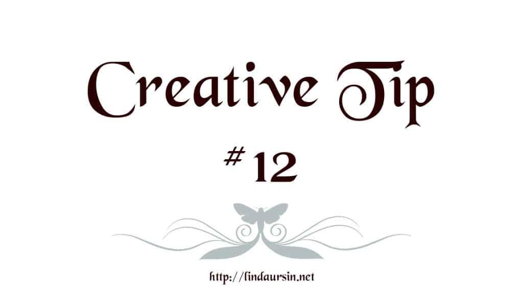 creative-tip-12