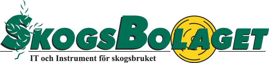 Skogsbolaget_PMS
