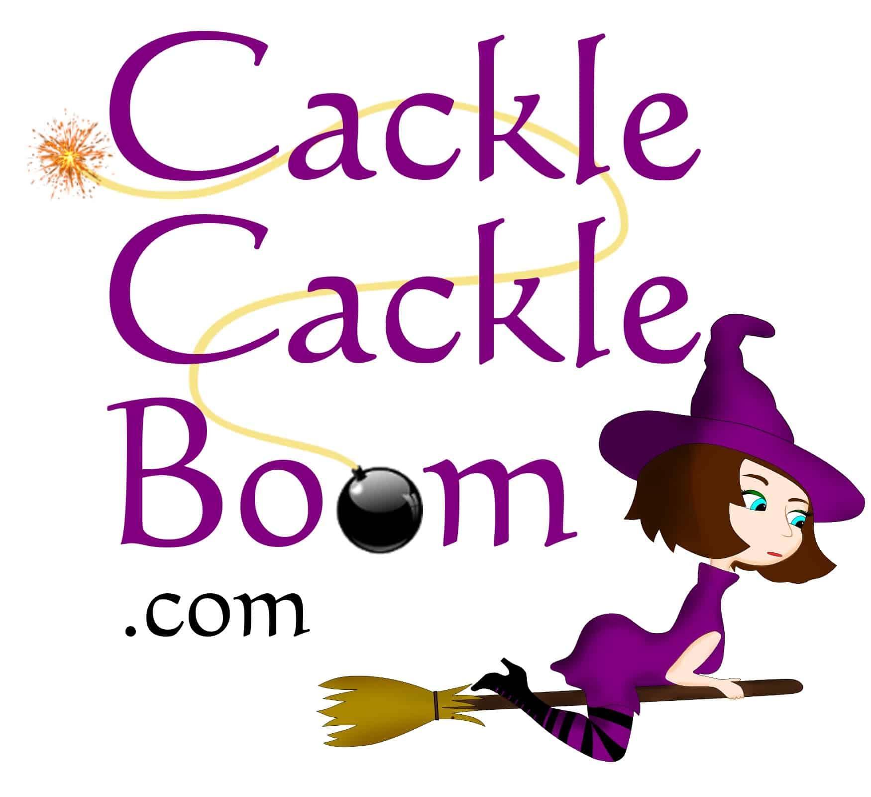 cacklecackleboom3