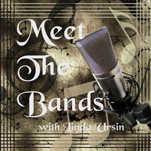 meet_the_bands