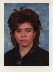 Me 1989