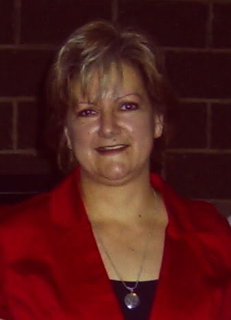 Polly Taskey