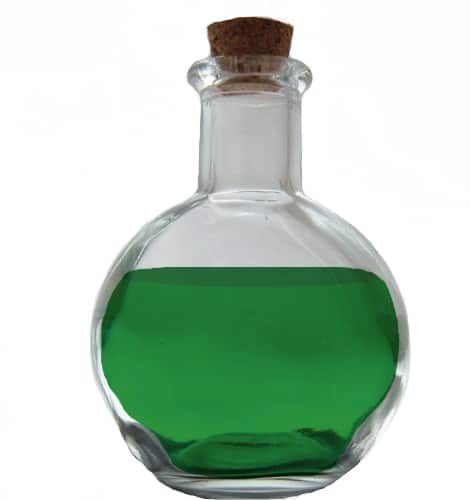 potion bottle6