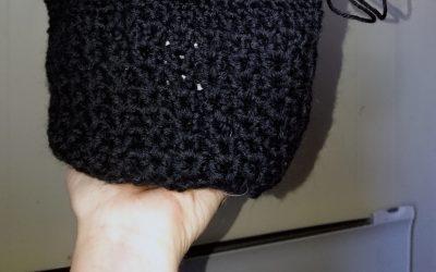 Vintage Crochet to Keep Creating