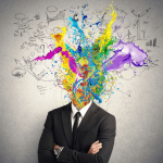 10 Psychological Tricks that Will Boost Your  Creativity