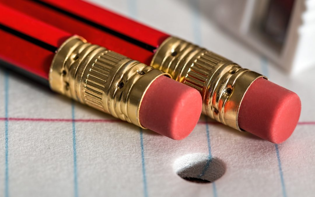 When Perfectionism Hinders Creativity