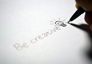 7 Tips to Improve Your Creativity Practice