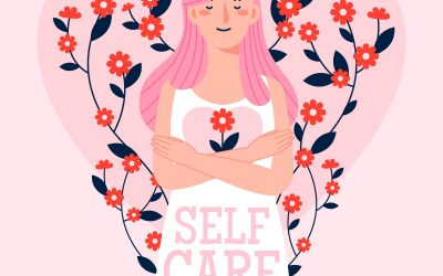 5 Essential Self-Care Tips for Artists and Creatives