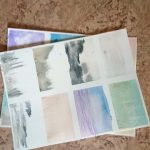 watercolor ecperiments 2