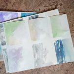 watercolor ecperiments 3